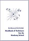 Handbook of Techniques, Hamburg School cover